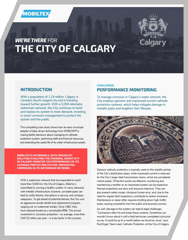 City-Calgary-case-study
