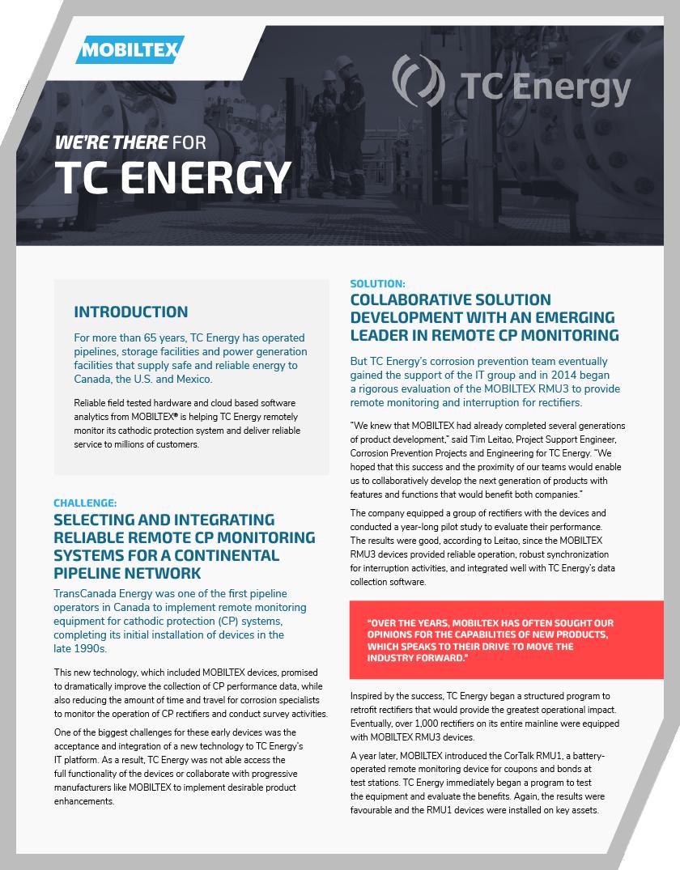 TC-Energy-case-study