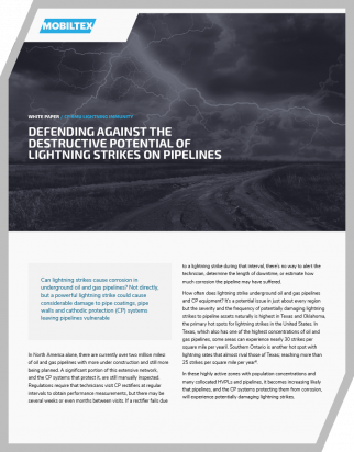 Mobiltex-whitepaper-lightning-immunity-image