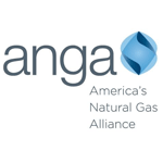 America's Natural Gas Alliance