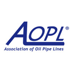 Association of Oil Pipelines