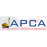 American Pipeline Contractors Association