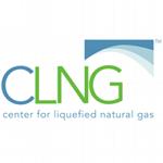 Center for LNG