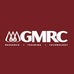 Gas Machinery Research Council