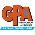 Gas Processors Association