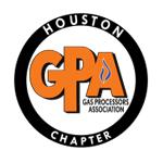 Houston GPA