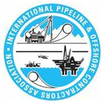 International Pipeline & Offshore Contractors Association
