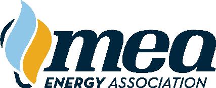 MEA Energy Association