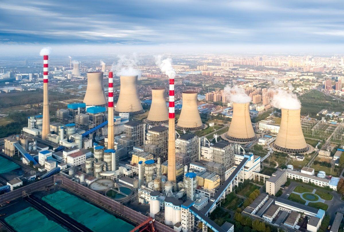 mobiltex-nuclear-power-generation