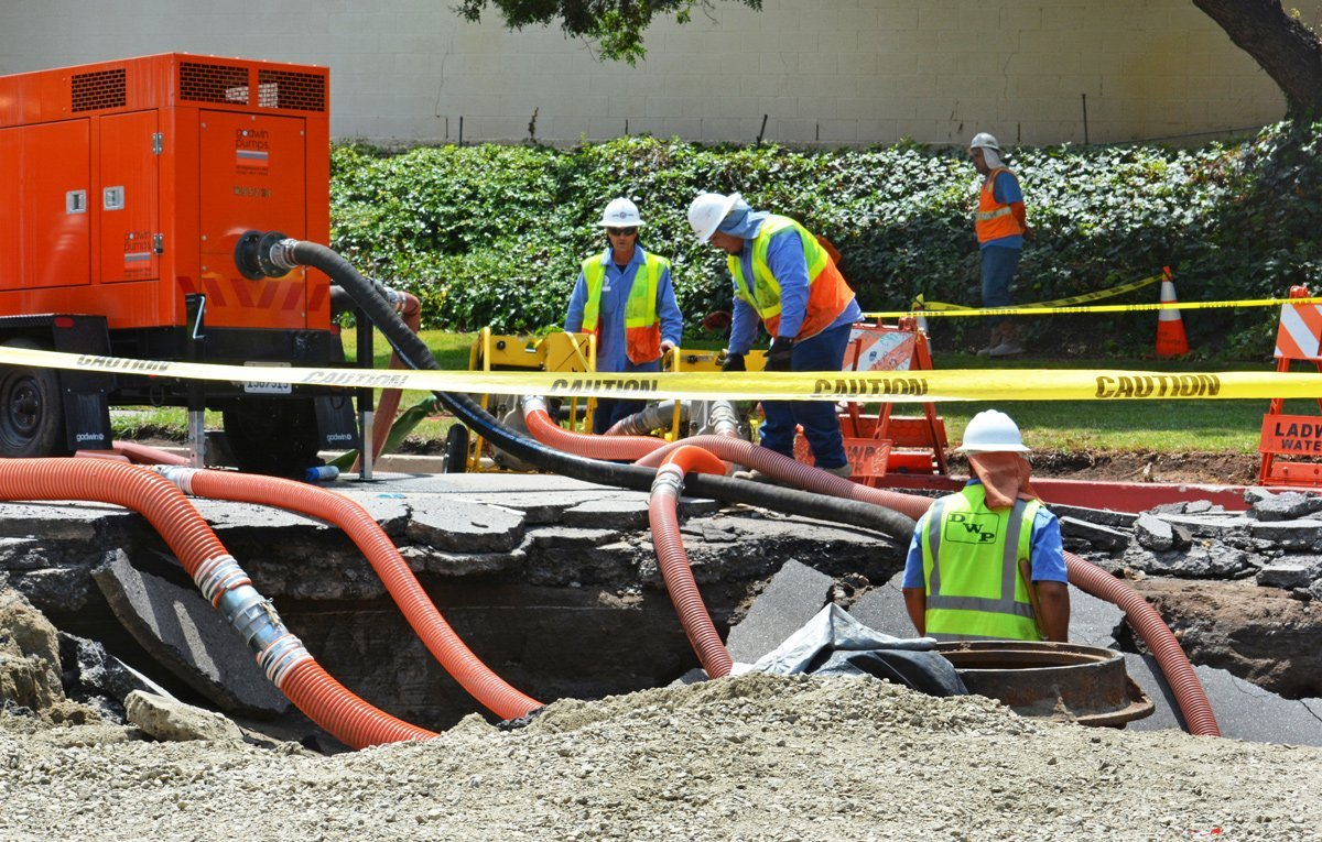 mobiltex-sewer-corrosion-failure