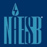 North American Energy Standards Board