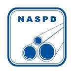 National Association of Pipe Distributors