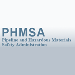 Pipeline and Hazardous Materials Safety Association