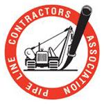 Pipe Line Contractors Association