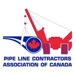 Pipe Line Contractors Association of Canada