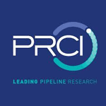 Pipeline Research Council International
