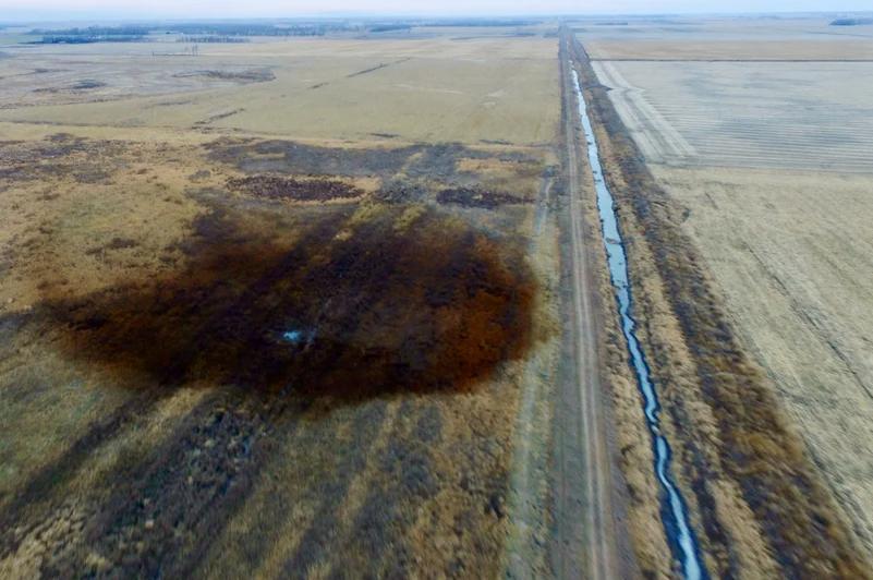 remote-pipeline-spill