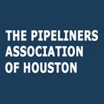 The Pipeliner's Association of Houston