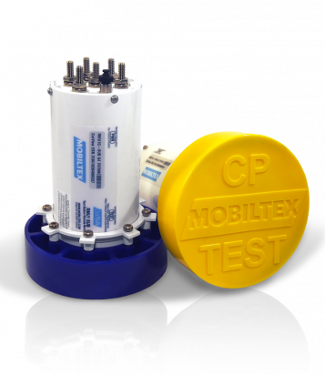 RMU1-SUB-Main-Test-Station-Remote-Monitoring-Cathodic-Protection