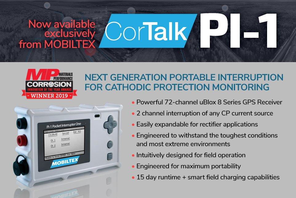 MOBILTEX-PI-1-Press-Release-Image